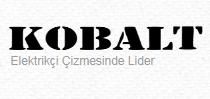 Kobalt Dielectric Boots