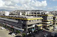 Keremoğlu İş Merkezi